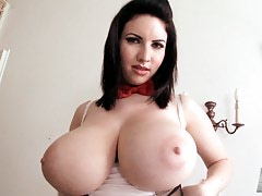 Plumper girl Big boobs mom xxx films bbw porn