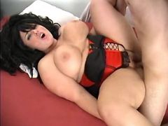 Busty beautiful fatty fucked by man bbw porn