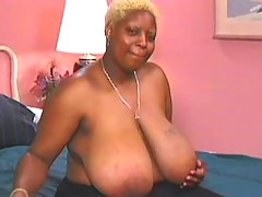 Busty milf takes care of erect dick bbw porn