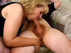 Gorgeous fatty with big round butt bbw porn