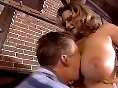 Fat slut with big bobs blowing dick bbw porn