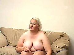Careless fat girl having sex fun bbw porn