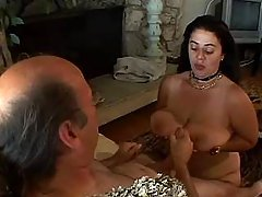 Stud takes care of big sugar babe bbw porn