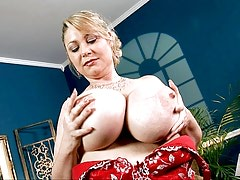 Chubby girl Natural boobs fucking HQ films bbw porn
