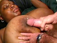 Adventure with smooth plump nymph bbw porn